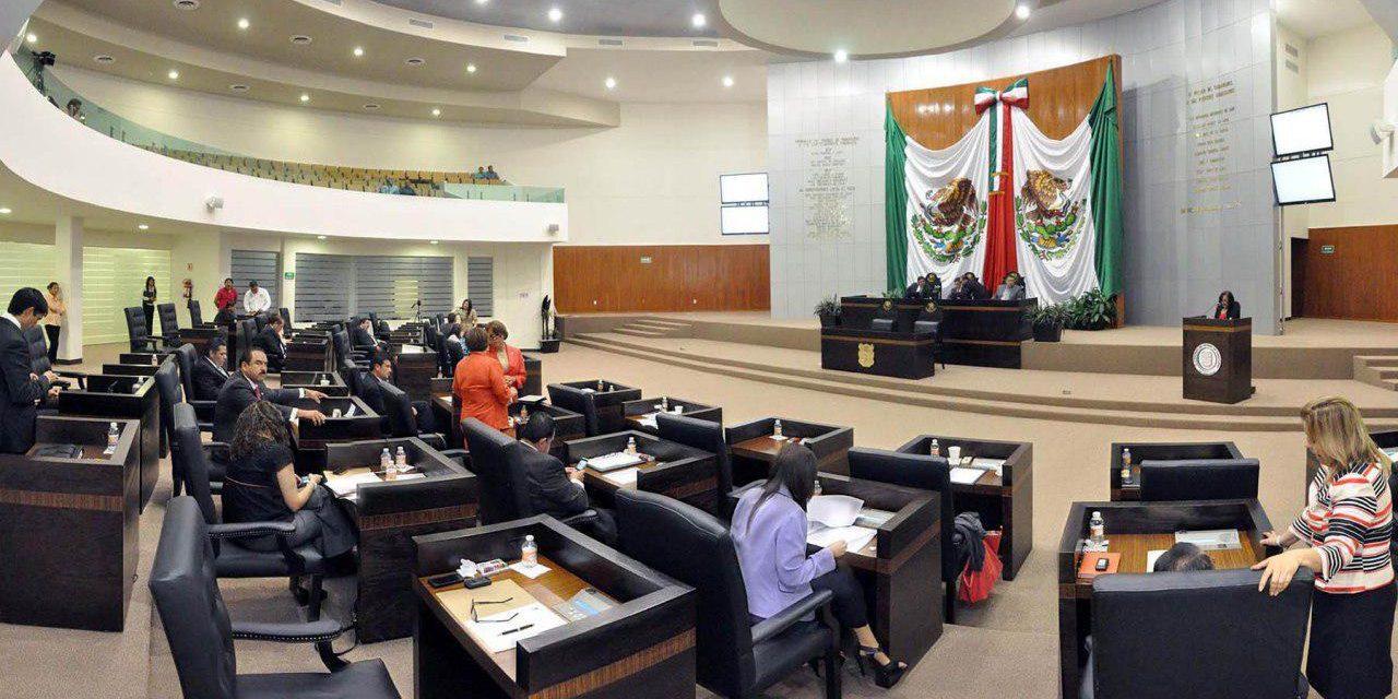 Congreso reabre caso de corrupción de administración de Egidio Torre