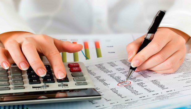 Nuevos decretos de deducibilidad fiscal para PYME's