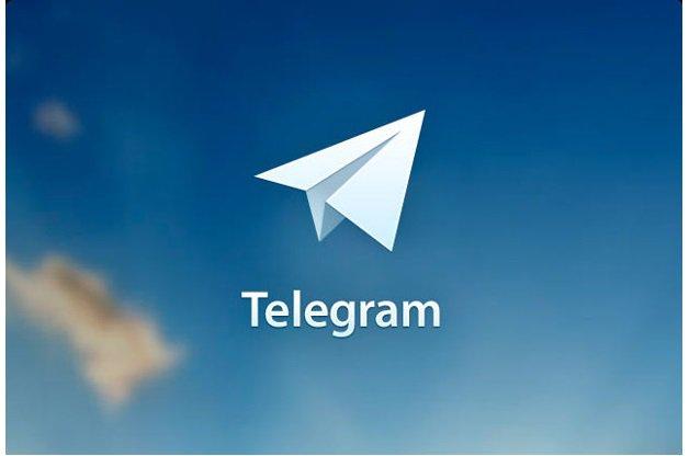 TELEGRAM TAMBIÉN OFRECERÁ LLAMADAS DE VOZ