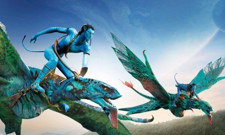 Avatar 2, comienza en Agosto