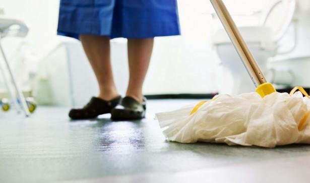Trabajadoras domésticas, sólo el 1% tiene un contrato laboral: INEGI