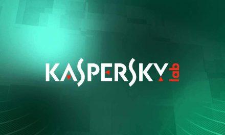 Kaspersky Lab cumple 20 años y nos da un gran obsequio para festejar con ellos.