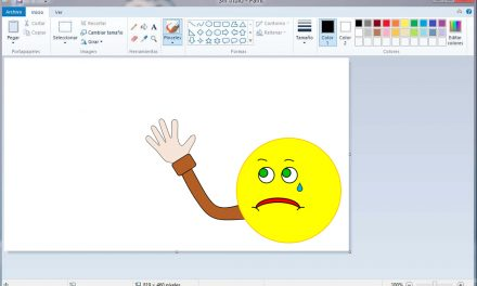 Windows 10 le dice adiós a Paint