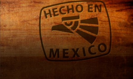 Productos hechos en México que invaden EU