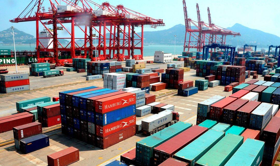 En TLCAN, México tomara medidas sobre las regulaciones al libre comercio.