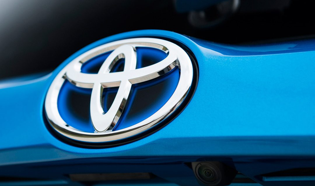 Razones por las que Toyota dejara de producir el Corolla en México