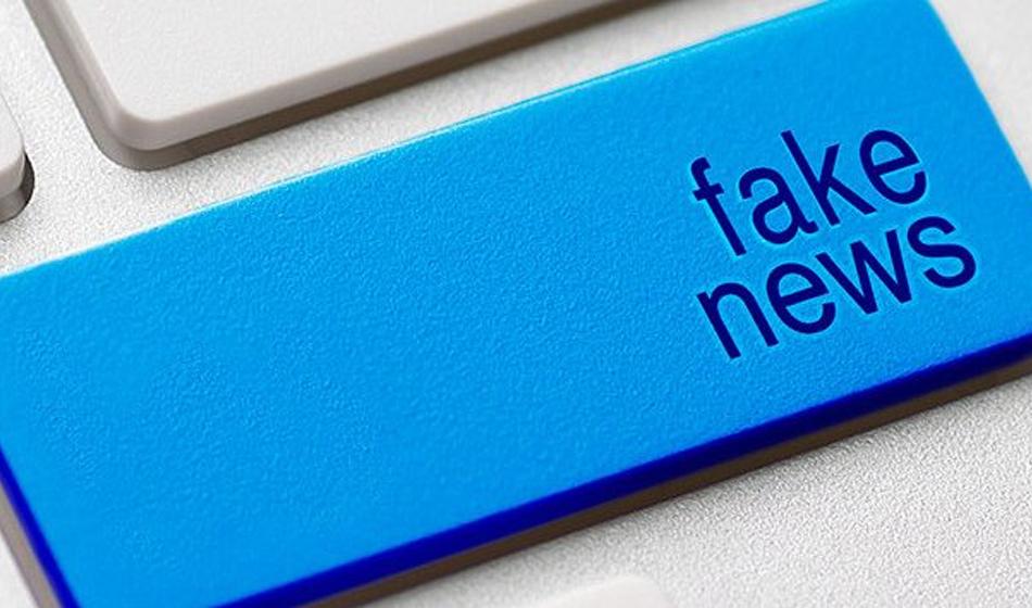 Facebook bloqueara las noticias falsas