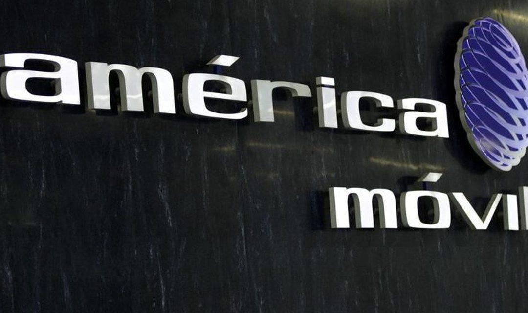 Sector de telecomunicaciones se une contra América Móvil por su búsqueda de revertir la reforma,