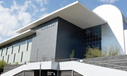 120 mdp invertirá  en nueva expansión hasta 2018 CINTERMEX