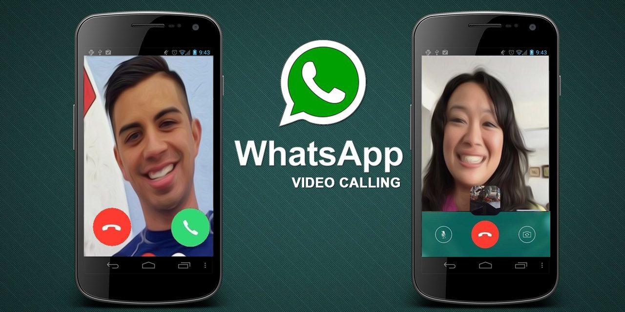 WhatsApp dejará de funcionar en algunos modelos de teléfonos celulares en 2018