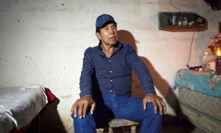 Regresa Rafael Caro Quintero como Jefe del Cártel del Pacífico