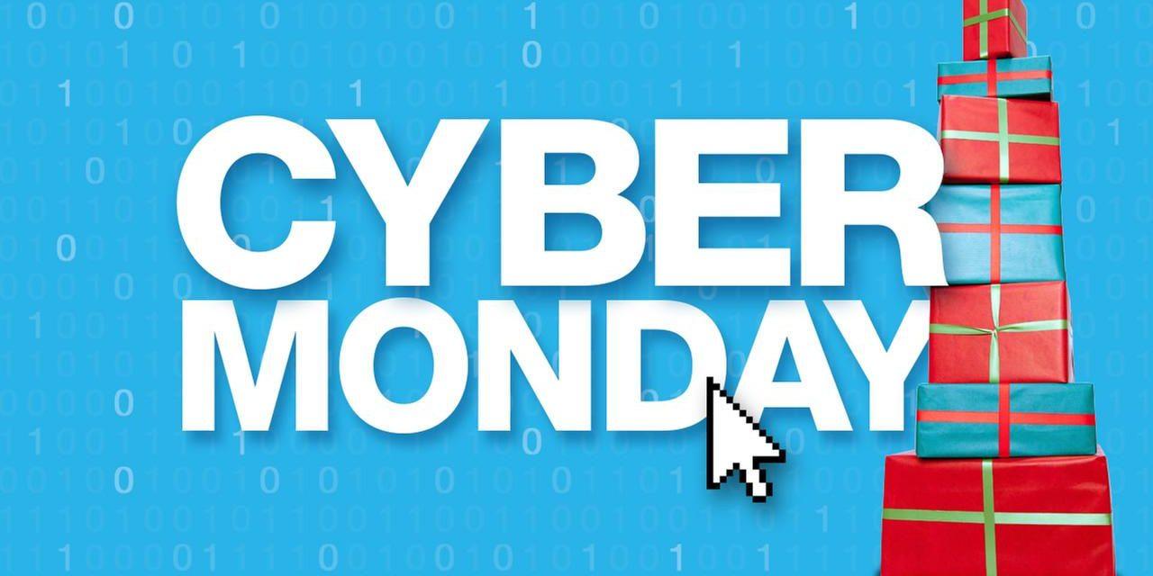 CIBERMONDAY, el lunes de las grandes ofertas en compras en linea