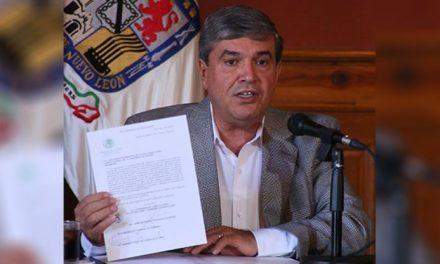 Nuevo León busca reducir población de penales