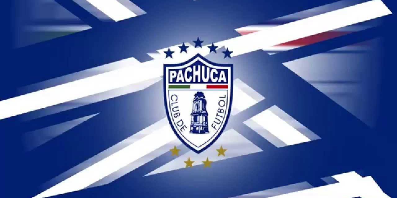 En el Mundial de Clubes México será representado por Tuzos