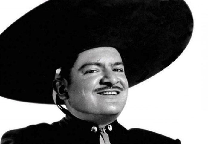 44 años sin José Alfredo Jiménez