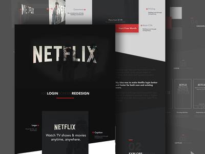 Netflix da a conocer sus estrenos de Diciembre.
