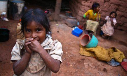 En 2018 habrá mayor inversión para niños en situación vulnerable en Nuevo León.