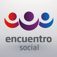 Partido Encuentro Social Nuevo León, sin Alianzas para elecciones 2018.