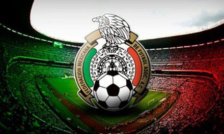 Futbol Mexicano: El mini draft término con las siguientes transferencias.