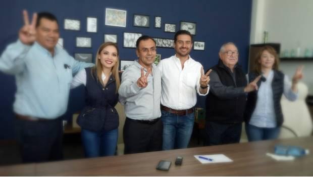 Karime Macías esposa de Javier Duarte consigue Diputación Federal para su primo con aval de actual Gobernador de Veracruz.