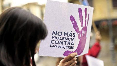 Aumenta la violencia digital en contra de las mujeres en México.