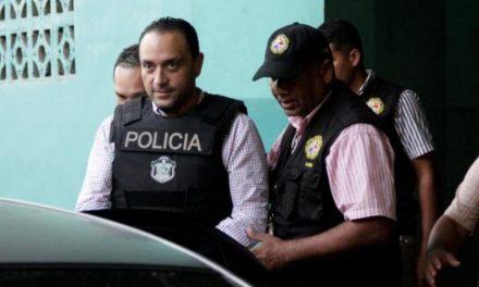 PANAMA ENTREGARÁ A ROBERTO BORGE A LA JUSTICIA MEXICANA.