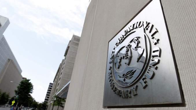 FMI pronostica mejoría en la economía Mexicana e incertidumbre en Venezuela.