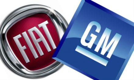 GM y FIAT piden a Trump no salir del TLC Extracto.