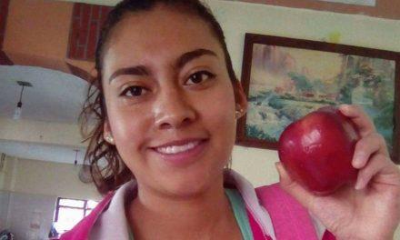 Mujer desaparecida en Taxco, es encontrada desmembrada en local comercial de su expareja.