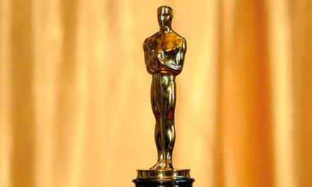 Las películas nominadas a los premios Oscar.