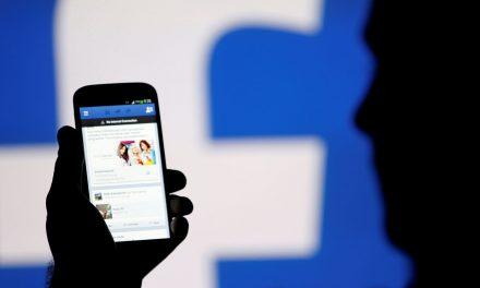 La diferencia entre un me gusta y un seguir en Facebook.