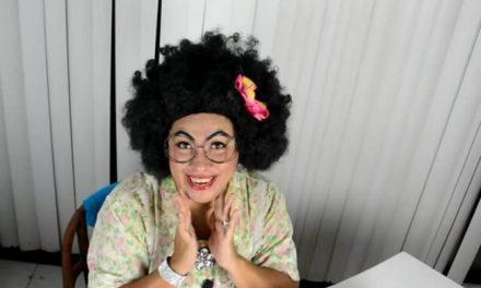 Asesinan en Acapulco a bloguera Nana Pelucas.