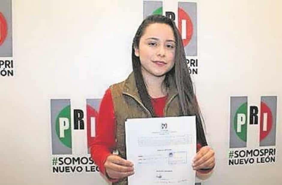 Supuestas amenazas de muerte para pre candidata al municipio de Rayones Nuevo León.