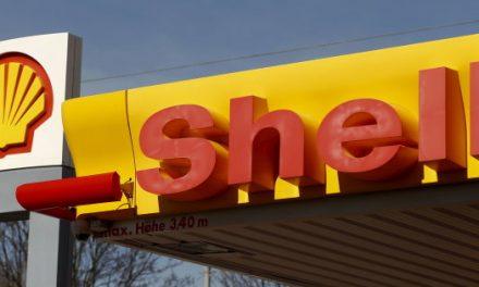 Shell la gran ganadora de la subasta de petróleo y gas en México.