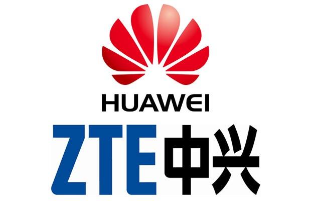 FBI y CIA advierten a ciudadanos estadounidenses no comprar móviles Huawei o ZTE