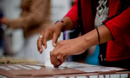 Inician Campañas Electorales