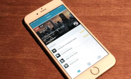 INE transmitirá debates presidenciales en Twitter
