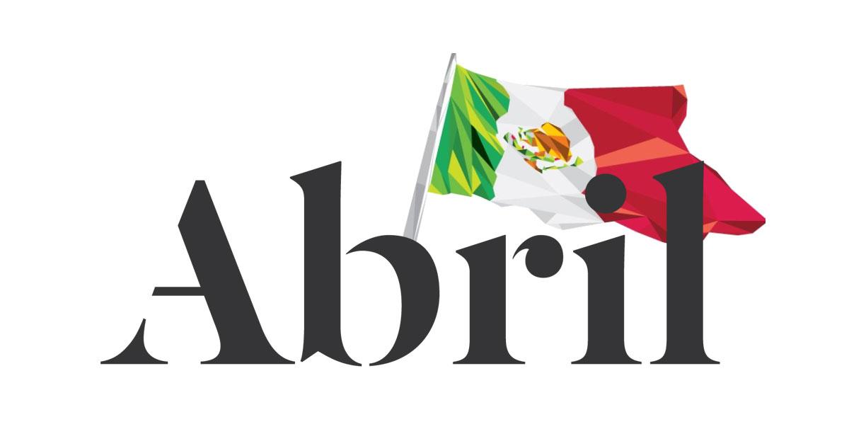 Efemérides de la Historia Mexicana el día de hoy