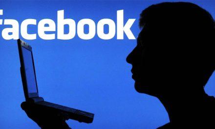 Facebook cambia ajustes de privacidad