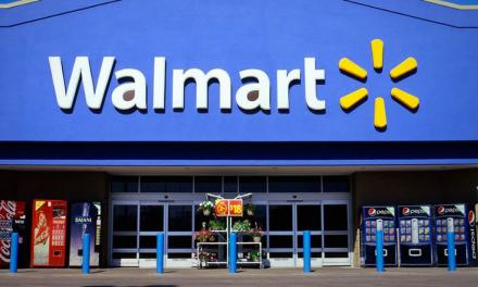 Walmart abre primera tienda digital, estilo Amazon Go.