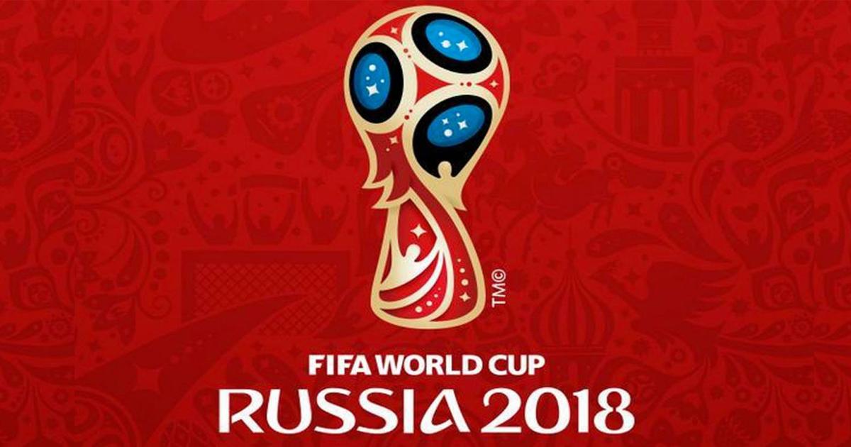 Uniforme Oficial de la Seleccion Mexicana para Mundial 2018