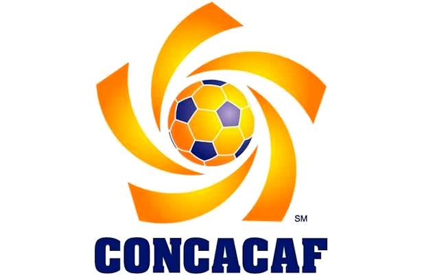 Listos los cuartos de final de la Liga de Campeones de CONCACAF