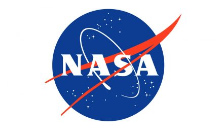 Satélite en busca de exoplanetas
