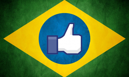 Brasil advierte a Facebook