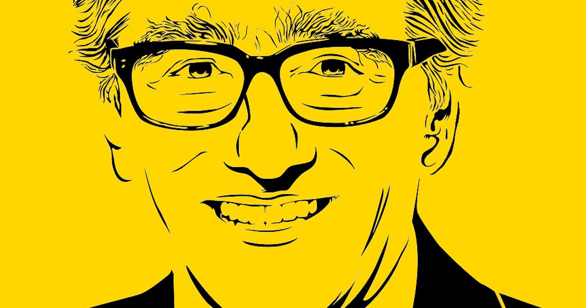 Martin Scorsese en exposición, museo MARCO