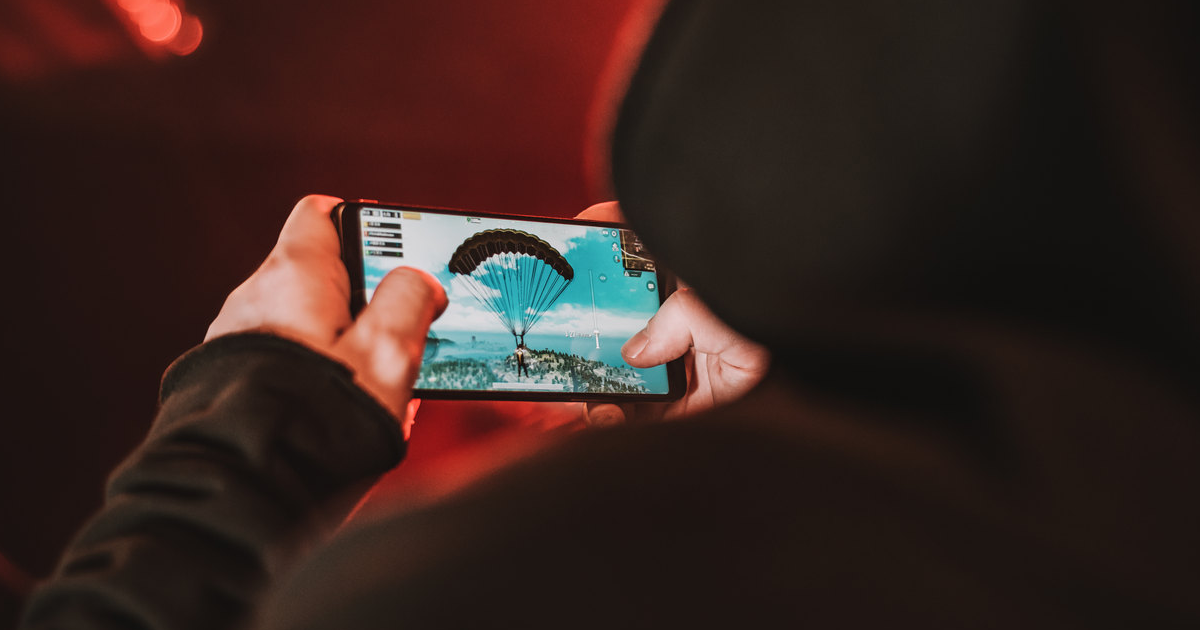"""Nubia presenta teléfono para """"Gamers"""""""