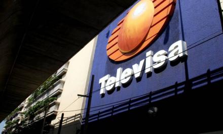Nuevo servicio que lanza Televisa