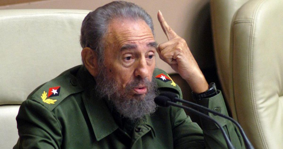 Termina el régimen de los Castro en Cuba