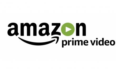 """""""Comandante 1968"""", una serie por Amazon Prime"""