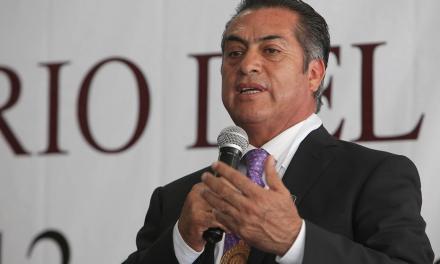 TEPJF: Bronco entra a la boleta electoral
